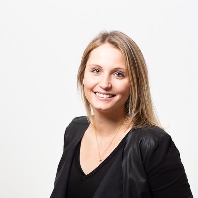 Tana Sehorst
